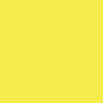 Etiket-RadiantGeel