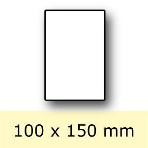 Etiket-Rol-100x150mm