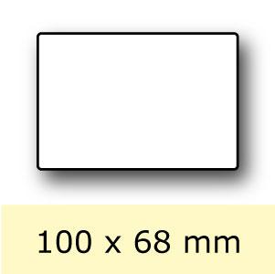 Etiket-Rol-100x68mm