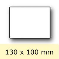 Etiket-Rol-130x100mm