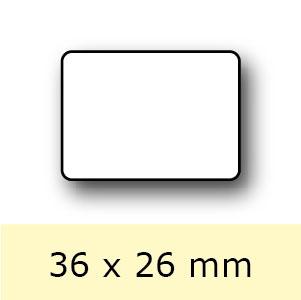 Etiket-Rol-36x26mm