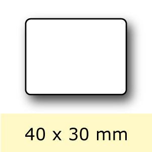 Etiket-Rol-40x30mm