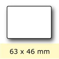 Etiket-Rol-63x46mm