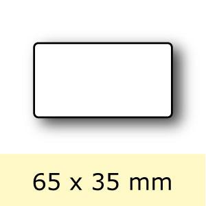 Etiket-Rol-65x35mm