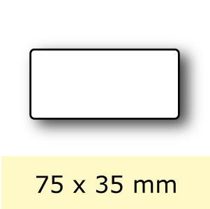Etiket-Rol-70x35mm