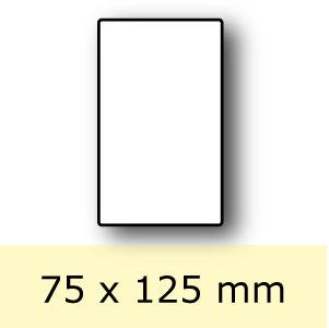 Etiket-Rol-75x125mm