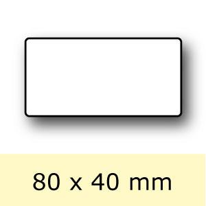 Etiket-Rol-80x40mm