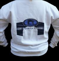 Bedrukt textiel: Sweater Rug